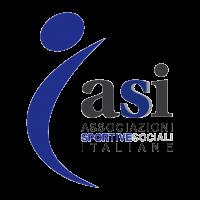 ASI-logo-2013-ok-nzp2tiyv39hvplgcskapzr1n2ni662s3yne5fvmaj4