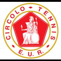 circolo-tennis-eur-nz5z165e12fov393vrhqtxvdi85c4dvt29kcgs1nm8