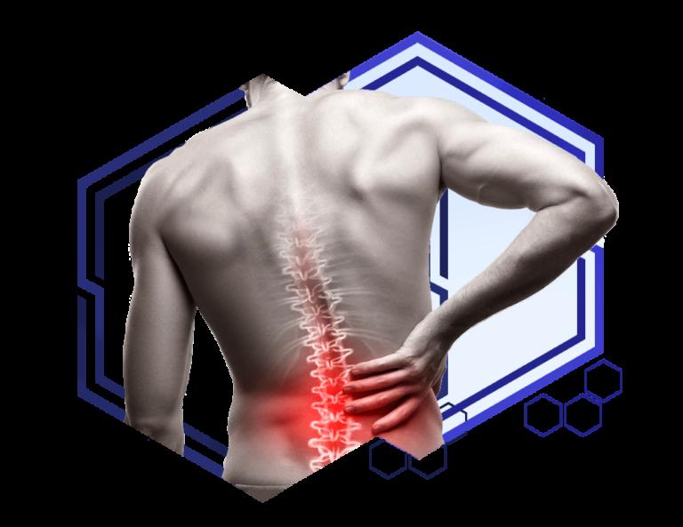 terapie-posturali