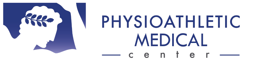 physioathletic medical center