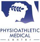 PhysioAthletic Medical Center logo